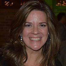 Angela Wellsmith