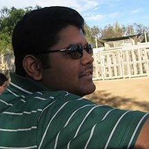 Vivek Raghunathan
