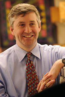 Ian C. Pilarczyk