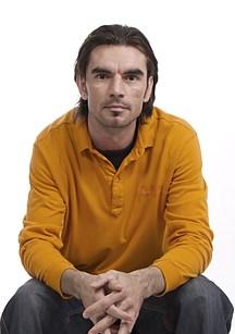 Denis Getman