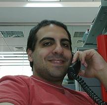 Jad Aoun