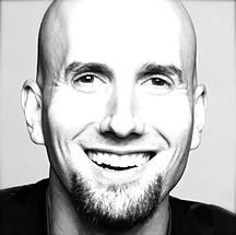 Erik Huber