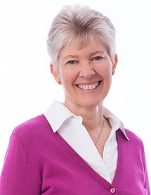 Mary-Kay Canfield