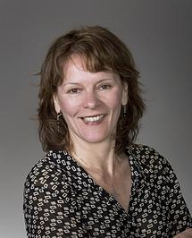 Sandra Bartlett