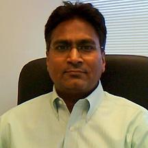Adesh Jain