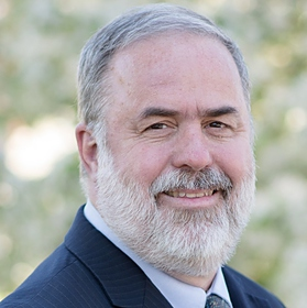 Nathan S. Gibson