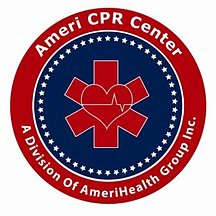 Ameri CPR Center