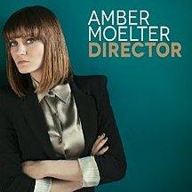 Amber Moelter