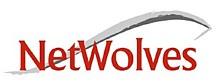 Net Wolves