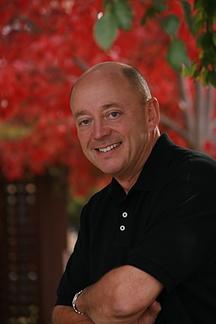 Adrian G Stewart