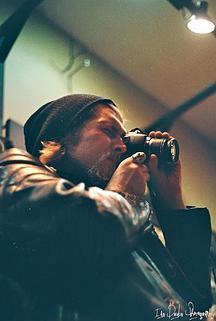 G. Morgen Enterprises - Photography