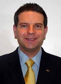 Alan Mendoza