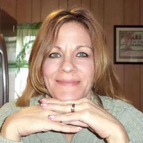 Rhonda Wagner