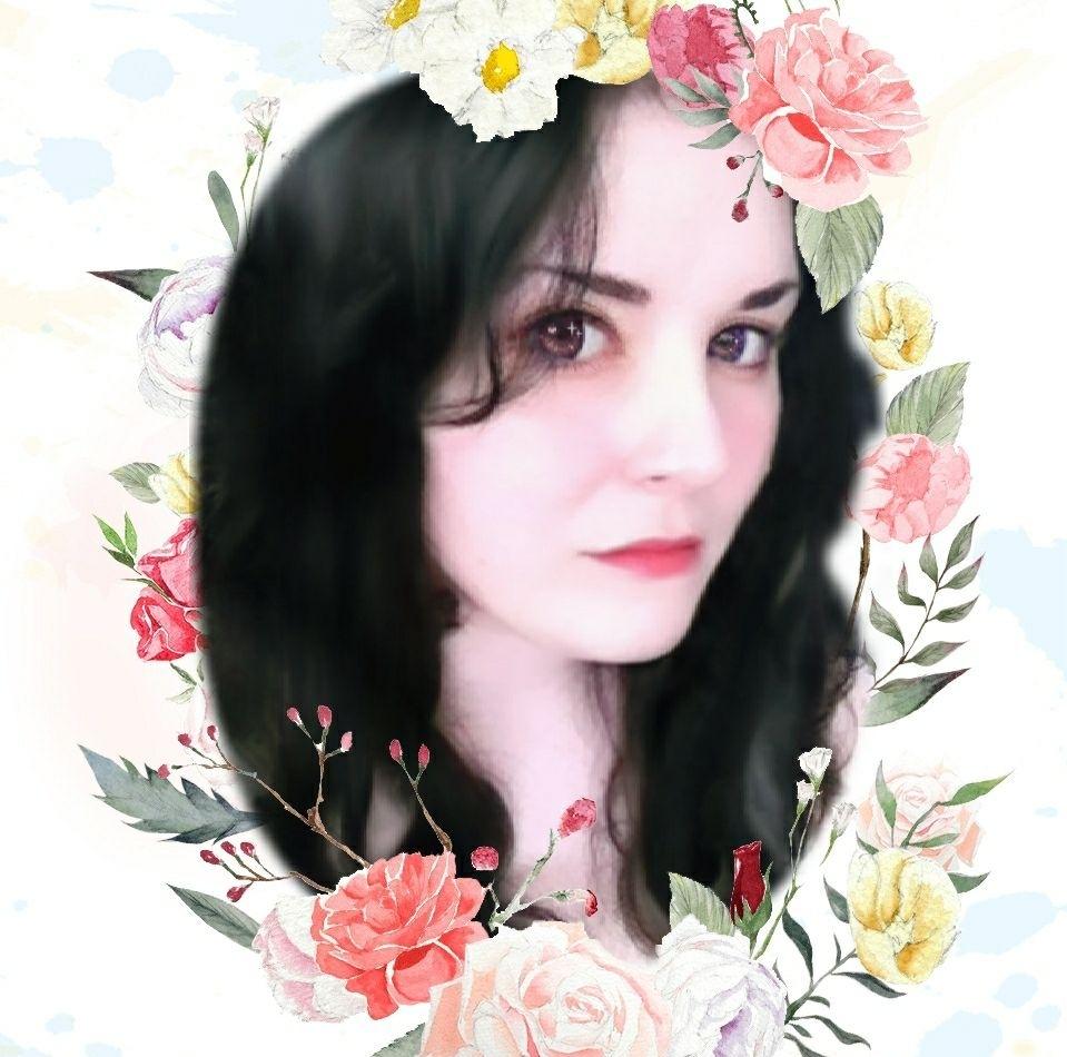 Kristina Elyse Butke