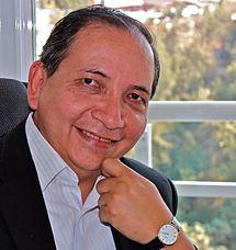 Ruben Castellanos