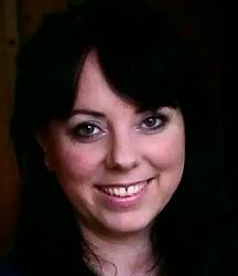 Danielle Serpico