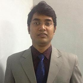 Manish Shrimal - Phpmaestro