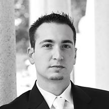 Pablo Carrau