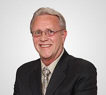 John Woloshen