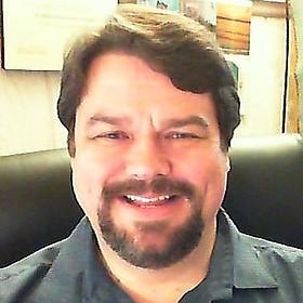 Mark Fechner