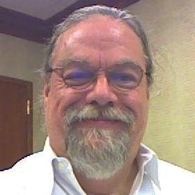 Chuck Dennis