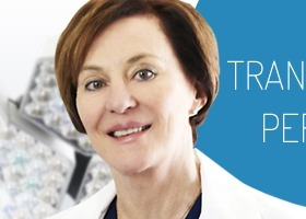 Dr Jennifer Martinick
