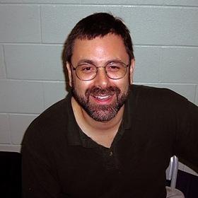 Jim Hanson Debate