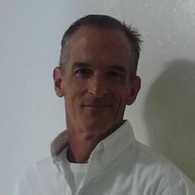 Brett Matossian Marketing And Advertising