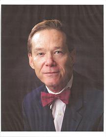 David E. Albert