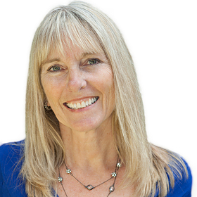Laurie Satushek