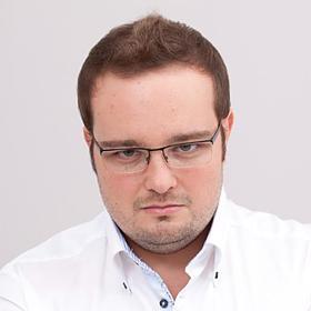 Alex Cernatescu