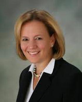 Jill Alper