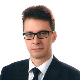 Algin Erozan