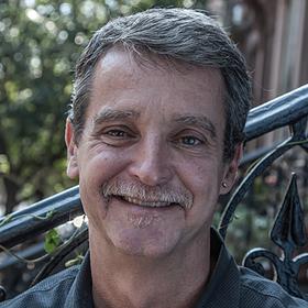 Dr. Mark Nelson Singleton