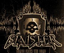 Sinister Beats