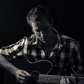 Jon Buice