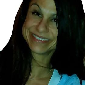 Kirsten Marie Eaton