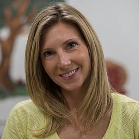 Melanie Collins