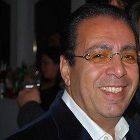 Ely Sakhai