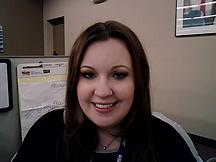 Christina Seeber