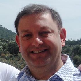 Selim Besimzade