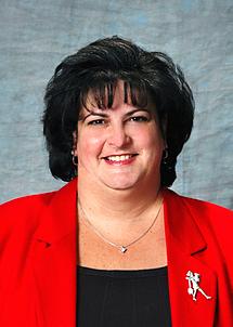 Lisa Grigsby