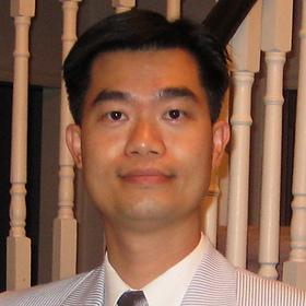 Dr. Victor Mak