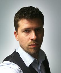 Johan Strömquist