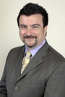 Jose Boza