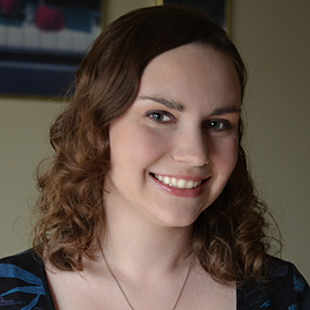 Amy Marschall