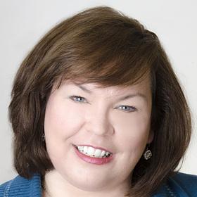 Beth Caldwell