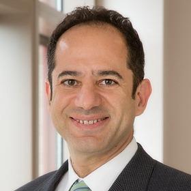 Adel Malek