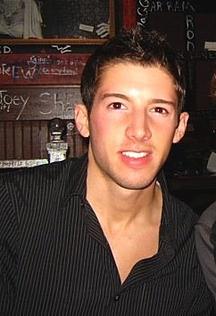Bryan Nagy