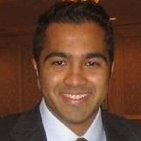 Azhar Quader